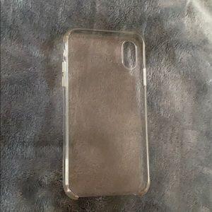 iphone XR Cass